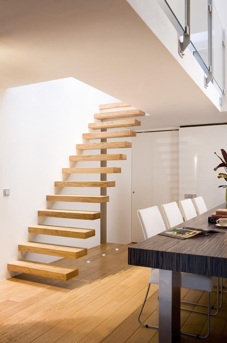 Trap kopen trappen voor buiten with trap kopen gallery for Trap buiten hout